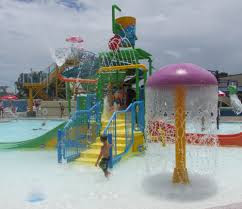 Water Park «Aqua PARDS», reviews and photos, 30372 Eden Church Rd, Denham Springs, LA 70726, USA