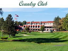 Country Club «Andover Country Club», reviews and photos, 60 Canterbury St, Andover, MA 01810, USA