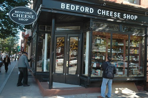 The 5 Hippest Places To Go For Cheese And Wine (It's THE New Thing) forecast