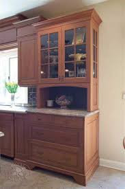 Cabinet Maker «Royal Cabinet Co», reviews and photos, 15 Easy St, Bound Brook, NJ 08805, USA