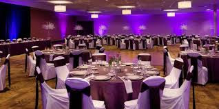 Banquet Hall «700 Beta Banquet & Conference Center», reviews and photos, 700 Beta Dr, Mayfield, OH 44143, USA