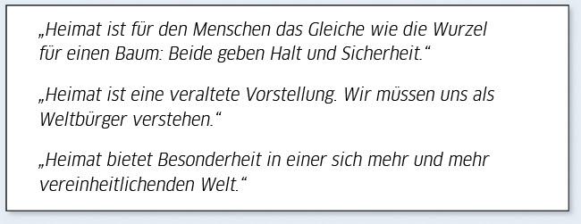 Bekannte Zitate Von Goethe Zitate Aus Dem Leben