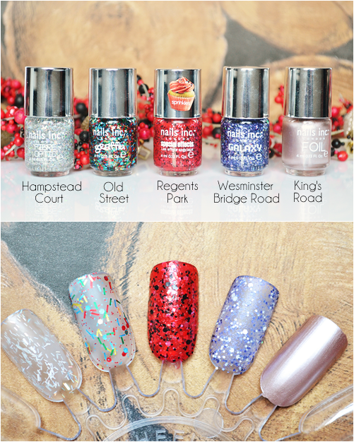 Nails_Inc_Best_Dressed_Swatches