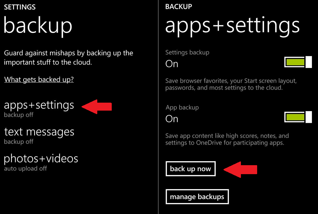 Yes, you should do a master reset for the best Windows 10 Mobile experience