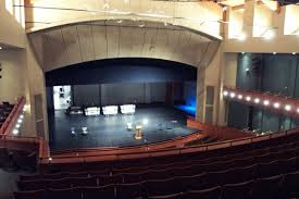 Performing Arts Theater «Sharon Lynne Wilson Center for the Arts», reviews and photos, 19805 W Capitol Dr, Brookfield, WI 53045, USA