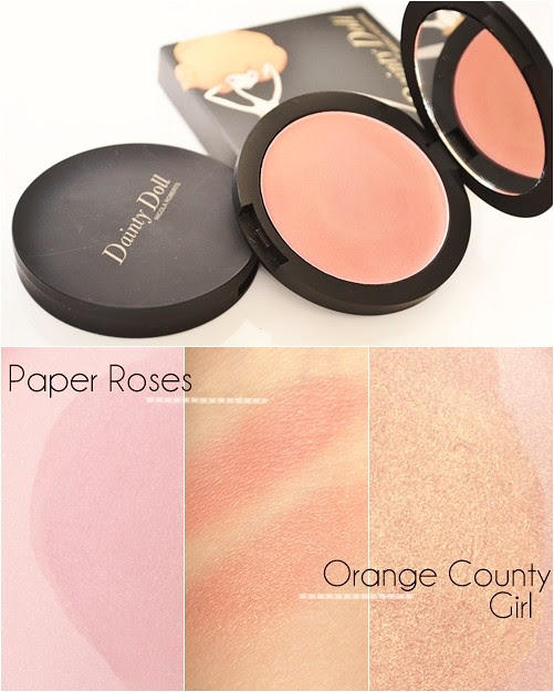Daint_Doll_Cream_Blusher