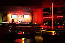 Greenville south carolina strip club simply remarkable