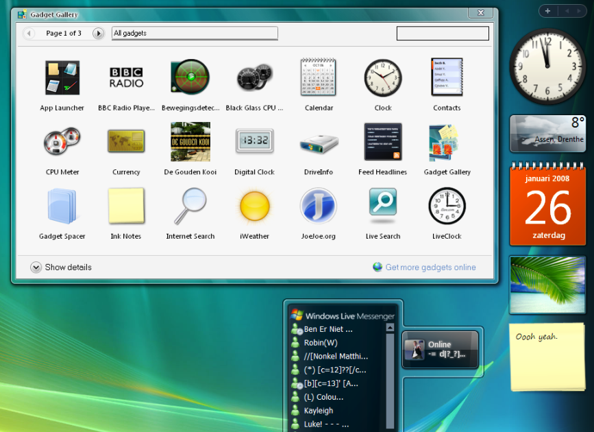 Download WinRAR - latest version - Softonic