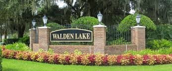 Country Club «Walden Lake Golf & Country Club», reviews and photos, 2001 Clubhouse Dr, Plant City, FL 33566, USA