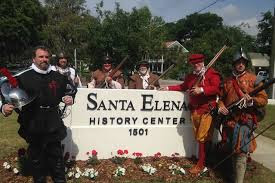 Museum «Santa Elena History Center», reviews and photos, 1501 Bay St, Beaufort, SC 29902, USA