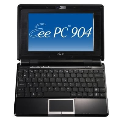 downloads laptop&pc drivers: asus eee pc 904ha for windows xp