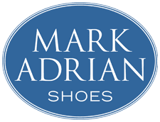 Shoe Store «Mark Adrian Shoes», reviews and photos, 103 Main St, Gloucester, MA 01930, USA