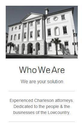 Family Law Attorney «Futeral & Nelson, LLC», reviews and photos