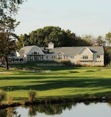 Golf Club «Long Meadow Golf Club», reviews and photos, 165 Havilah St, Lowell, MA 01852, USA
