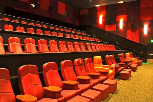 Movie Theater Cinetopia Reviews And Photos 12345 Sw Horizon Blvd
