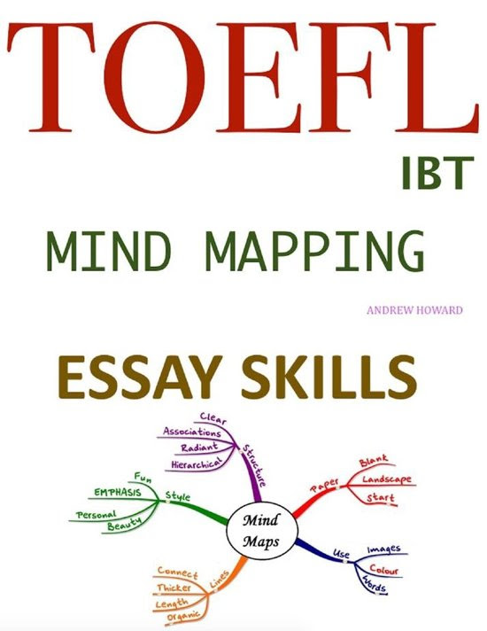 all about maps essay