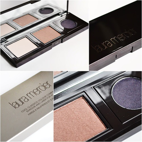 Laura_Mercier_Space_NK_palette