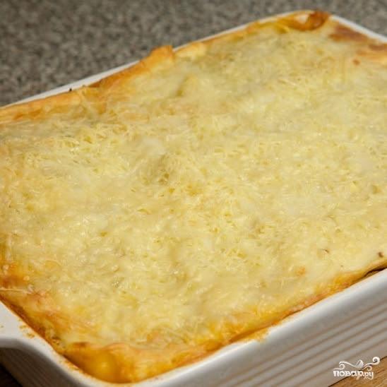 Стейки форели запеченная в духовке с сыром рецепт