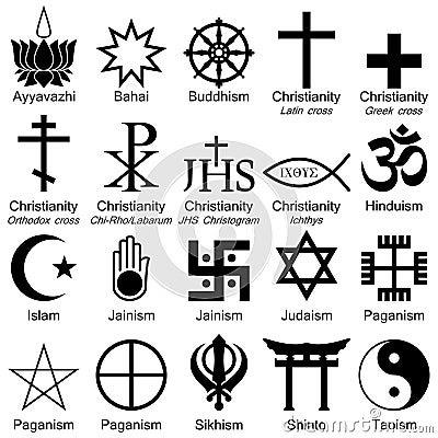 С тех пор рыба - это один из символов христианства, означающий имя христово