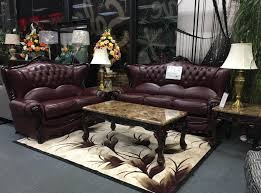 Furniture Store «La Monarca Furniture», Reviews And Photos, 1600 S Sterling  Blvd, Sterling, ...