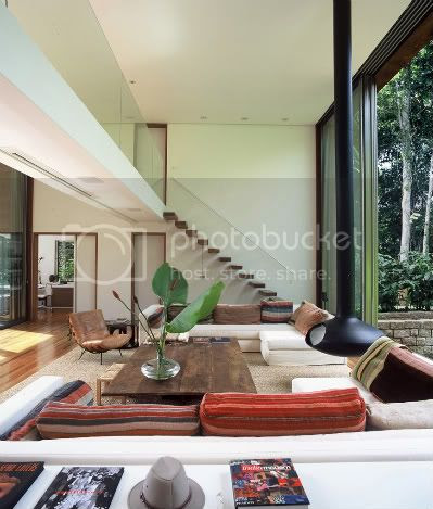 a+.29: house in iporanga  simple stunning architecture o5