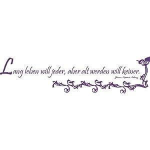 Englische Zitate Fur Tattoo Das Leben Ist Schon Zitate