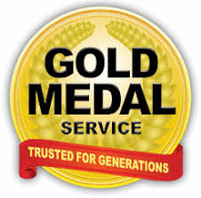 Heating Contractor «Gold Medal Service», reviews and photos, 11 Cotters Ln, East Brunswick, NJ 08816, USA