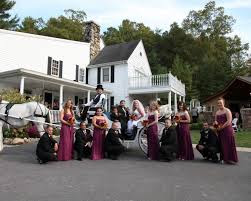 Event Venue «Sleepy Hollow Inn & Event Center», reviews and photos, 132 Old Jims Branch Rd, Swannanoa, NC 28778, USA