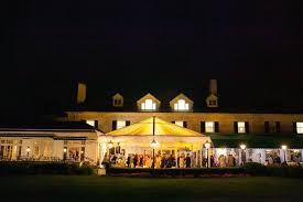 Golf Club «The Stanwich Club», reviews and photos, 888 North Street, Greenwich, CT 06831, USA