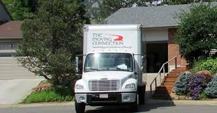 Piano Moving Service «The Moving Connection», reviews and photos, 1930 Central Ave e, Boulder, CO 80301, USA