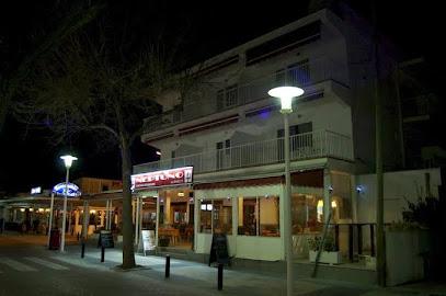 Hostal Neptuno 1 ¿Dónde Dormir en Cáceres?
