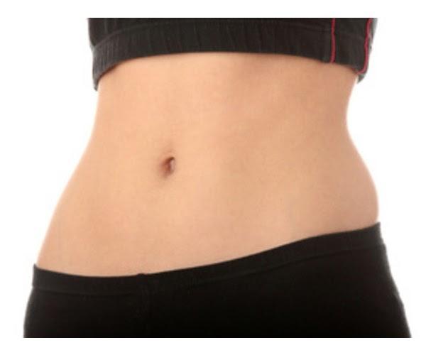 Методы быстрого похудения в домашних условиях