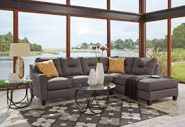 Furniture Store «Armourdale Furniture U0026 Appliances», Reviews And Photos,  633 Kansas Ave, Kansas City, ...