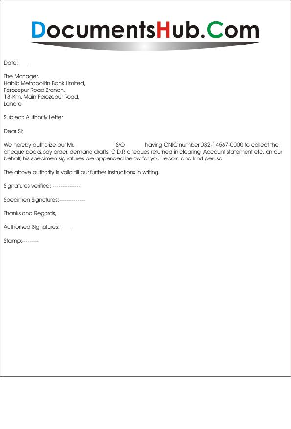 Request letter for bank cheque book altavistaventures Gallery