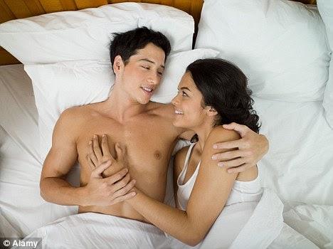 seks-tur-v-tadzhikistan