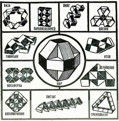 Как сделать диски на магнитоле