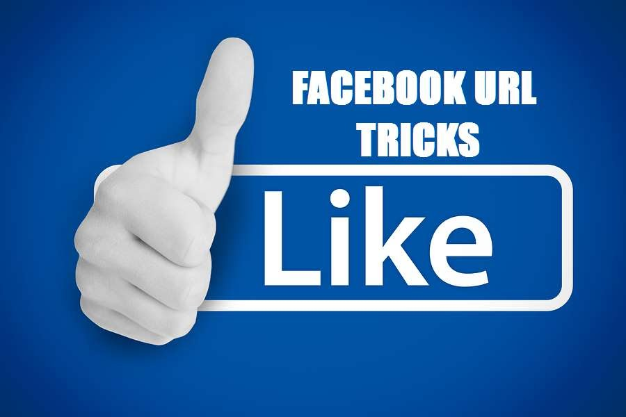 How to increase your facebook likes