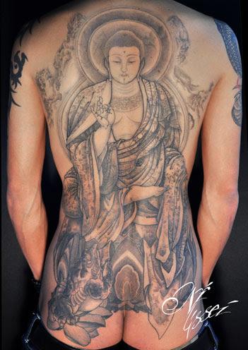 刺青の画像 p1_12