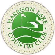 Golf Course «Harrison Lake Country Club», reviews and photos, 588 Country Club Rd, Columbus, IN 47201, USA
