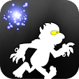 Darkling Li.. file APK for Gaming PC/PS3/PS4 Smart TV