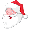 Christmas G.. file APK for Gaming PC/PS3/PS4 Smart TV