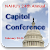 NAHU Capitol Conference 2014 file APK Free for PC, smart TV Download