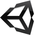 Unity Remot.. file APK for Gaming PC/PS3/PS4 Smart TV