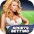 Sportsbook Game file APK for Gaming PC/PS3/PS4 Smart TV