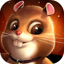 Hamster Team Rescure file APK Free for PC, smart TV Download