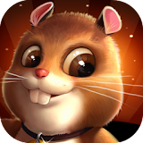 Hamster Team Rescure Apk Download Free for PC, smart TV