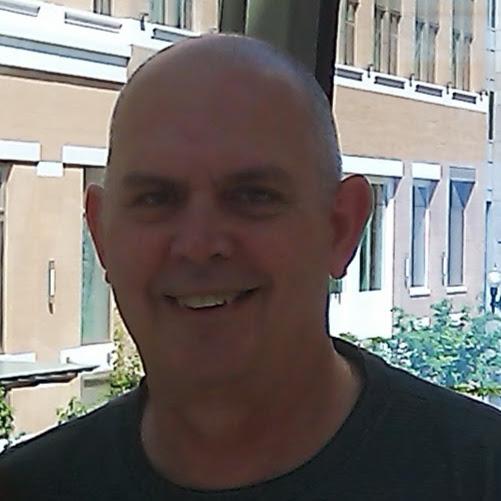 Leonard Rogers