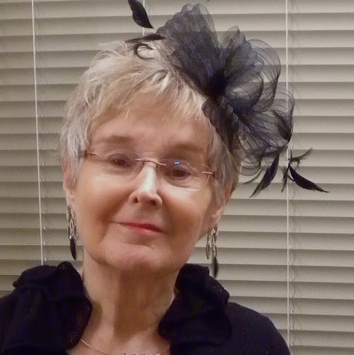 Marlene Parrish