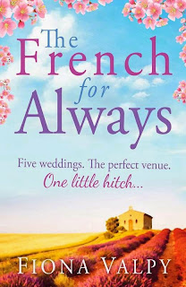 French Village Diaries book review The French for Always Fiona Valpy Bordeaux France