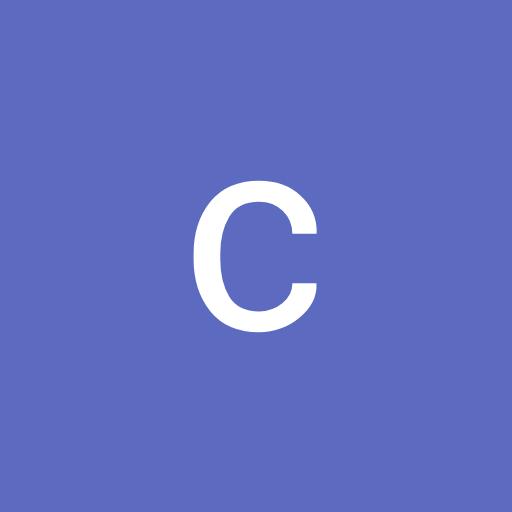 Avatar - casey colon